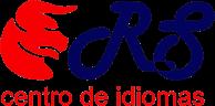 CRS-Centro de Idiomas
