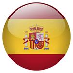 Escola de Idiomas com Cursos de Espanhol