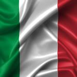 Escola de Idiomas com Cursos de Italiano