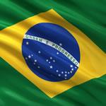 Escola de Idiomas com Cursos de Português para Estrangeiros