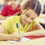 Escola de Idiomas com Reforço Escolar